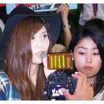 【日本の恥】SEALDsに対して世界中から非難殺到 「日本の学生は愚か」「中国に抗議しろ」