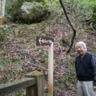 『7月18日放送「田沢湖周辺の奇石岩のご紹介」』の画像