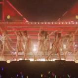 『【乃木坂46】激アツすぎる!!!こんなにエモい映像あるか・・・!!??』の画像
