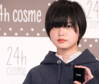 【欅坂46】次のシングルって響の主題歌なのかね?