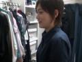 【画像】中国版本田翼、ガチでかわいいと話題wvumwvumwvumwvumwvum