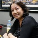 『平井さん、香織さんがご活躍の日フィル「ラインの黄金」』の画像