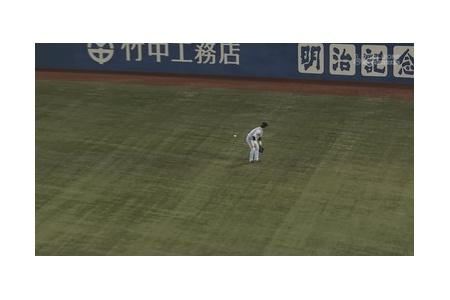 【集合】巨人ファン【予定調和】 alt=