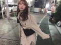 【朗報】最近のav女優、かわいすぎるwwwww
