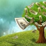 『財政ファイナンスと火事場泥棒』の画像