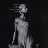 『クルレンツィス&ムジカエテルナ『悲愴』  地獄の口が裂けてぱっくり開いたみたいな演奏(©加藤浩子 )』の画像