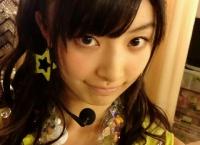 【AKB48】田野優花・武藤十夢・岩田華怜で撮影があった模様