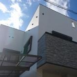 『スピティ武庫元町1丁目2号地様・引き渡し内覧会!!』の画像