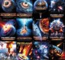 【天体ショー】今夜はペルセウス座流星群を見よう!~夜更かしか早起きか?~
