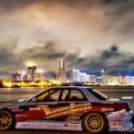 神奈川横浜☆春ノ木レーシング公式ブログ