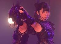 【目撃者公演】吉田華恋と谷川聖で「愛しさのアクセル」!谷川聖は急遽代役で出演