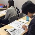 「ジリツを促す」サポートを学ぶ勉強会【リニューアル準備中】