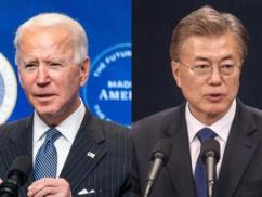 【韓国終了】アメリカ政府、韓国へのワクチン供給停止へwwwwwwwww