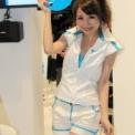 東京ゲームショウ2011 その9(GREE)の3