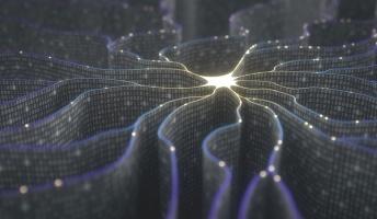 学者「人間に自由意志はない。意識は幻想で、実際は無意識のアルゴリズムで動くゾンビ」←これwww