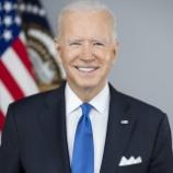 『アメリカ「お前、核兵器もってるやろ」イラク「持ってないで」アメリカ「嘘つくな!」』の画像