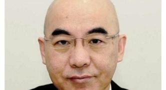 【悲報】西田敏行さん、8月に「探偵!ナイトスクープ」降板をほのめかしていた・・・