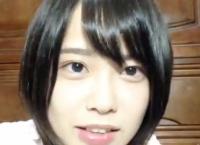 「AKB48の明日よろしく!」6/15のメンバーは倉野尾成美!【小田えりな→倉野尾成美】