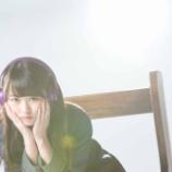 『【乃木坂46】『ヘッドフォン』が似合う乃木坂メンバーは??』の画像