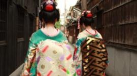 【新型肺炎】観光客減少を喜ぶ京都市民 「この静かな状況がずっと続けばいいのに」