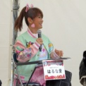 第10回湘南国際マラソン湘南ジェーンを探せ! その22(はるな愛・福村あけみ)