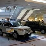 トランプ「自動車の日本市場は閉鎖的!」→結果wwww