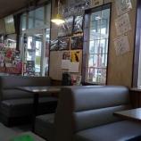 『くるまやラーメン、昔からある緑町店、ネギ味噌ラーメンを堪能!』の画像