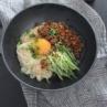 夏に残ったお素麺、どう使う?