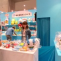 東京おもちゃショー2015 その30(サンライズ)