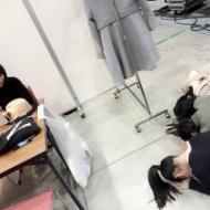 若手の間で高橋朱里に土下座するのが流行ってるらしいwwwwwww【画像あり】 アイドルファンマスター