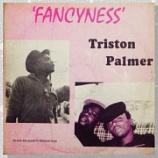 『Triston Palmer「Fancyness」』の画像