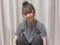 【乃木坂46】北野日奈子のお団子ヘアーが可愛すぎる!!!!!!