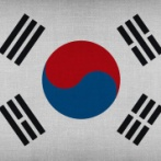 安倍日本のせいで世界が韓国から孤立しそう