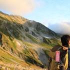 『日本百名山 立山に行ってきましたょ☆その5』の画像