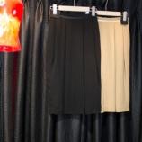『【irise】新作 ビスコースタイトスカート』の画像