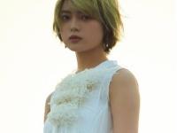 欅坂関係者「平手さんはスタッフの言うことに耳を傾けず、直接秋元さんに色々と相談をするようになった」