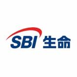『SBIインシュアランスグループ(7326)-光通信(大量取得・資本提携)』の画像