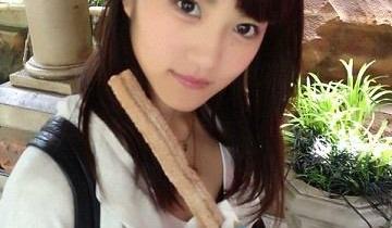 乃木坂46の若月佑美とかいうやつすげえ可愛いよね