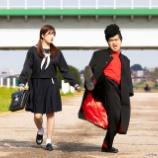 『【乃木坂46】ツインテールでセーラー服って・・・最高すぎだろ・・・』の画像