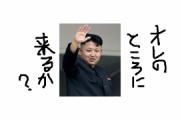 李信恵「早く北朝鮮行きたい」「普通の人は差別問題を殆ど知らないが差別問題は日本全体の問題」