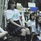 『【乃木坂46】大丈夫か・・・井上小百合はいつも満身創痍・・・』の画像