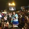 【速報】チーム8新曲「夢へのルート」初披露!センターは山田菜々美!!!