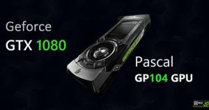 『【グラボ】GTX1080が11万超えだったわけたが』の画像