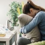 40歳超えて結婚の見込みない人って鬱病にならないの?