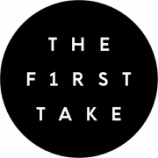 『THE FIRST TAKE  杉山』の画像