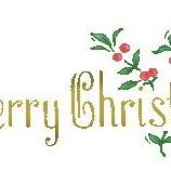 『'2007 Merry☆Christmas~@チャーリーブラウンで赤ワイン』の画像
