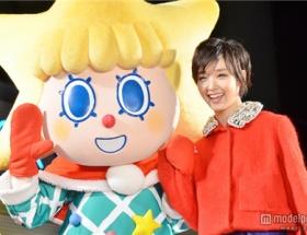 【悲報】剛力彩芽さんがパンク寸前らしいww
