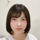 『【乃木坂46】大物の予感www オタ『好きな言葉はありますか?』林瑠奈『ありますよ。』』の画像