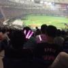 【画像】AKBグループ大運動会が平日なのにほぼ満席・・・