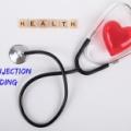 健康になりたいのなら、これらの4つのことに注意を払う必要があることを忘れないでください!